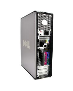 Dell OptiPlex Independent Product
